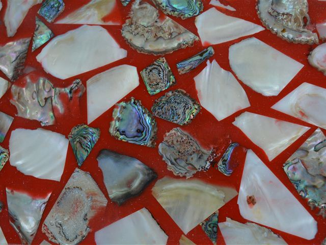 Semi Precious Stone Tiles in India Rajasthan